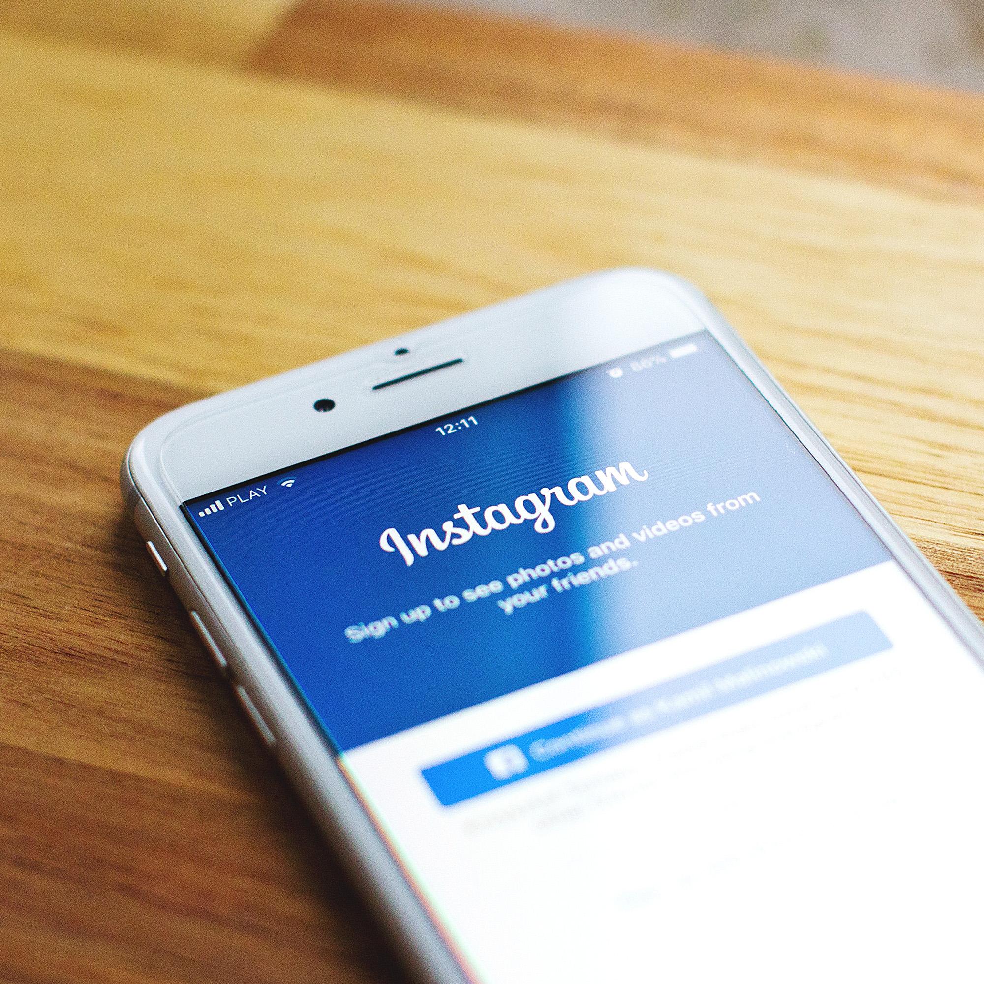 Inilah 4 Hal Penting yang Perlu Kamu Ketahui Mengenai Iklan Instagram - Luarsekolah.com - Artikel di Luarsekolah