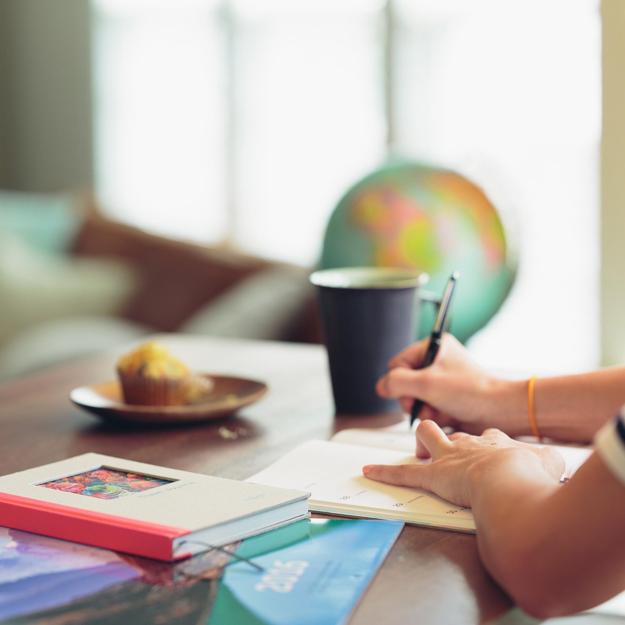 Usaha Tanpa Modal Itu Mungkin Banget Lho! - Luarsekolah.com - Artikel di Luarsekolah
