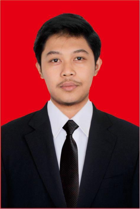 Riswanto Hamid - Lulusan dari Kelas Personal Branding Luarsekolah