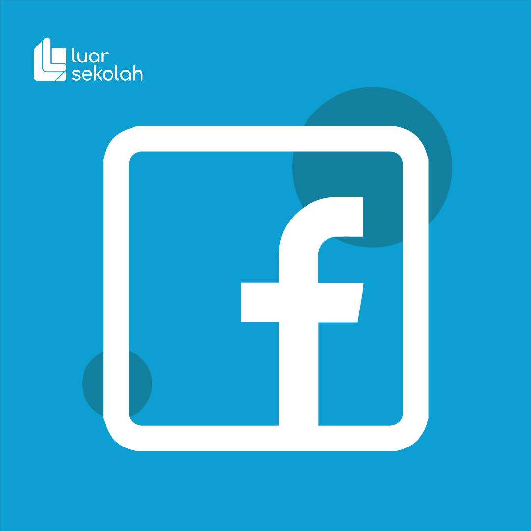 Facebook Ads  - Kelas di Luarsekolah