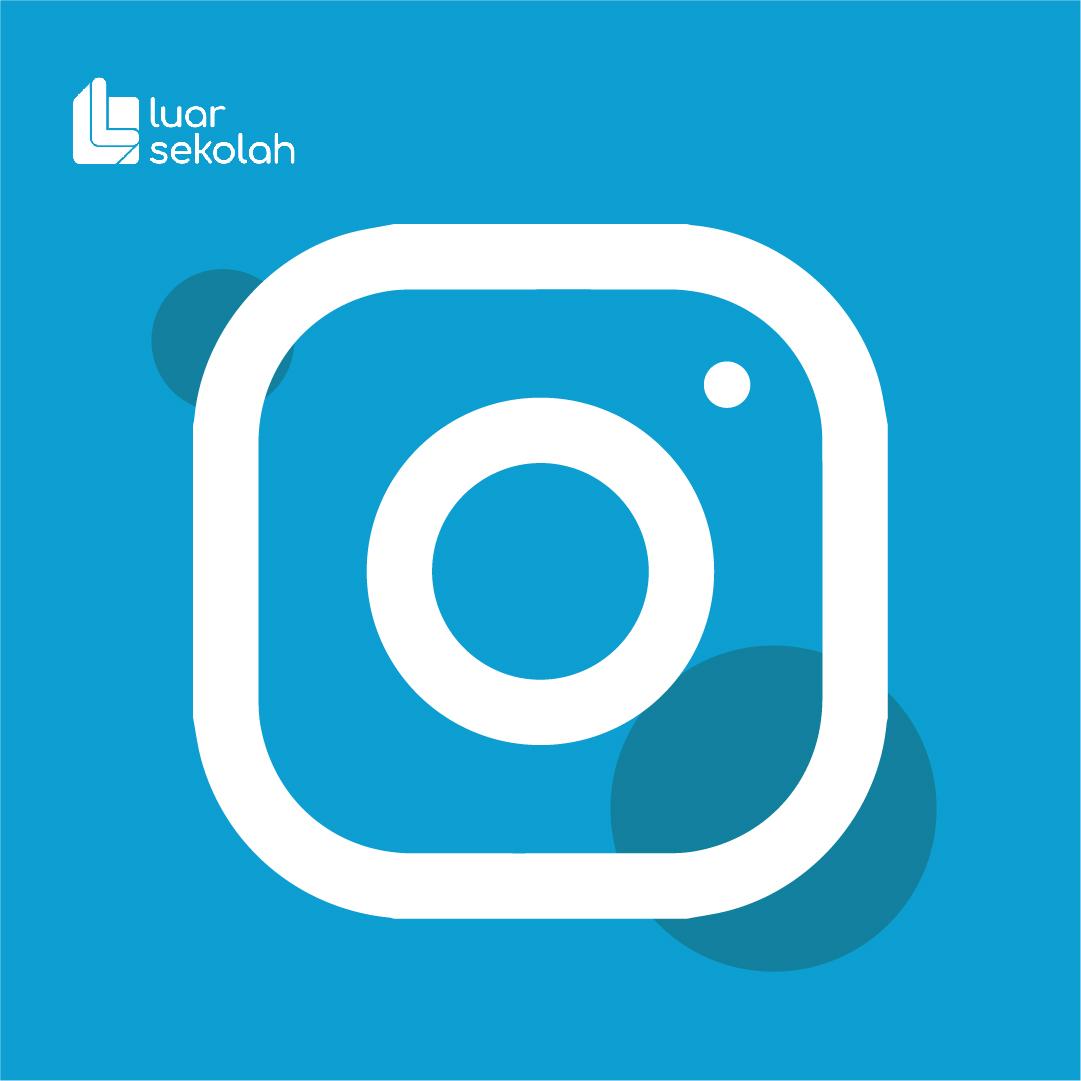 Instagram Ads - Kelas di Luarsekolah